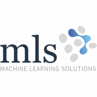 View Machine Learning Training