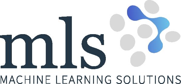 mls-rgb-logo