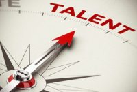 View Talent Development